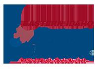 EICAP Logo